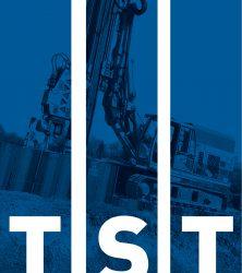 TST Tewes Spezialtiefbau GmbH